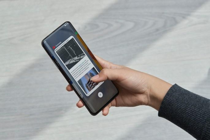 OnePlus 7 Pro-MG-Gestures.jpg
