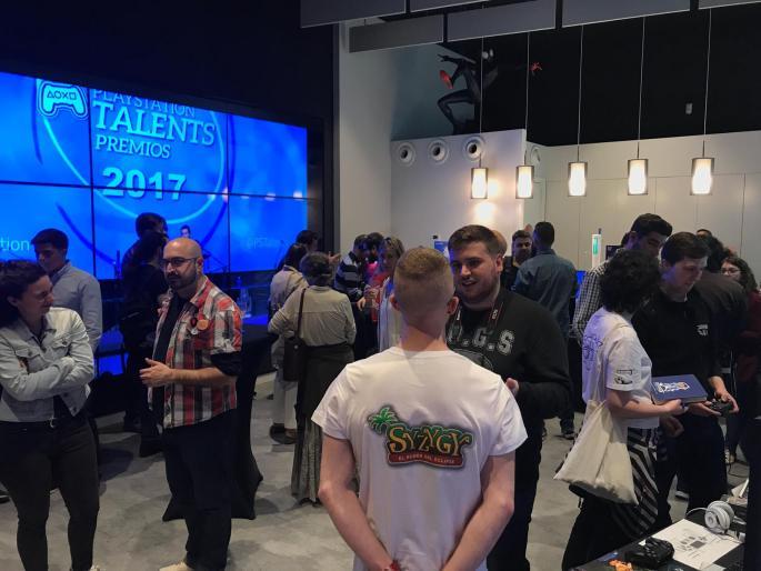 PlayStation Talents 03.jpg
