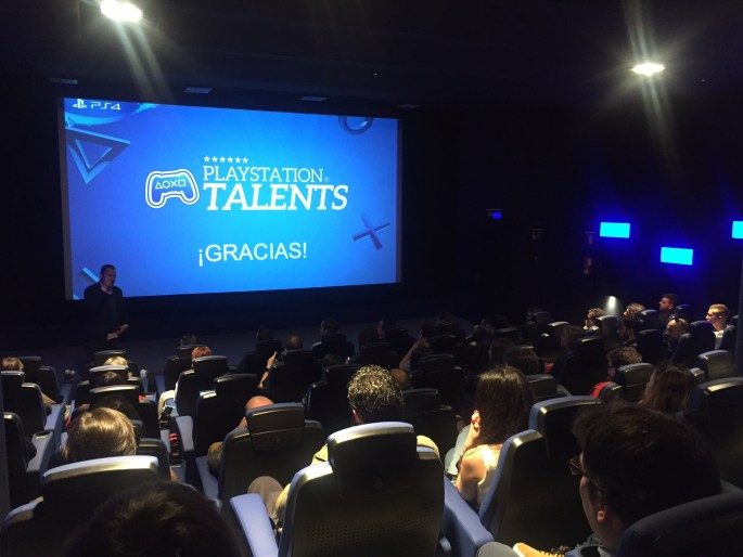 PlayStation Talents.JPG