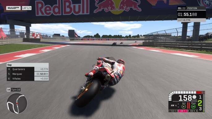 motogp-19-wallpaper-2