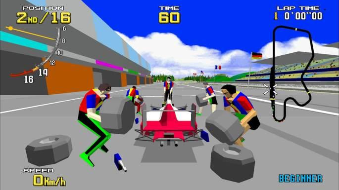 Virtua_Racing_2.jpg