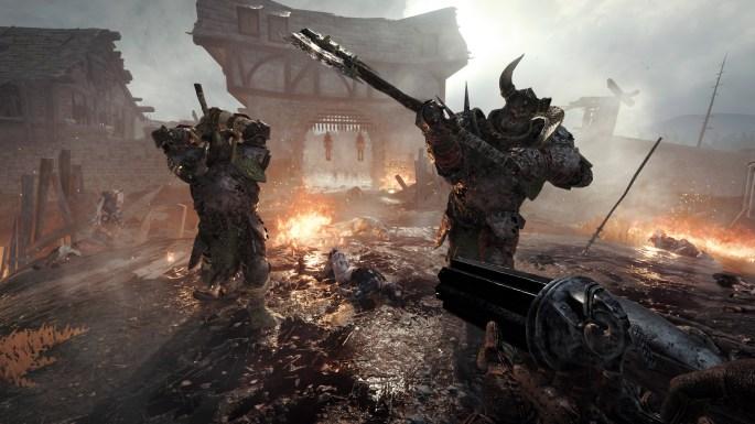 Warhammer 01.jpg