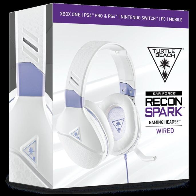 RECON SPARK_PKG SHOT.jpg