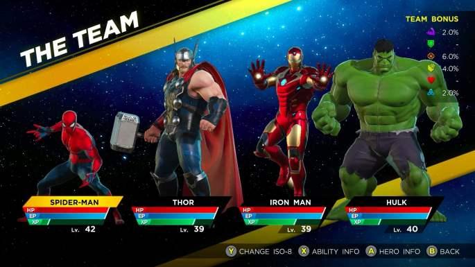 marvel_ultimate_alliance_3_team_guide_2.jpg