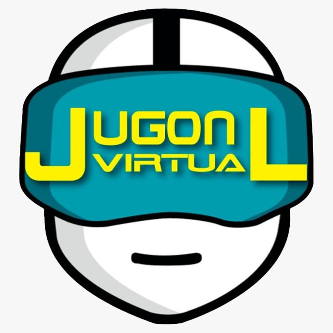 Logo Jugón Virtual.jpeg