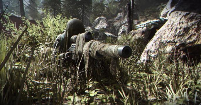 Modern Warfare 01.jpg