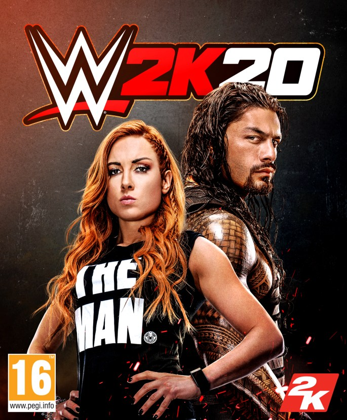 2KSWIN_WWE2K20_STD_AG_FOB_PEGI16.jpg