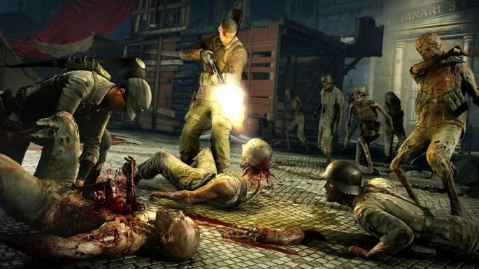 Zombie Army 4 02
