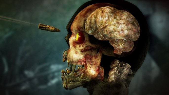 Zombie Army 4 03.jpg