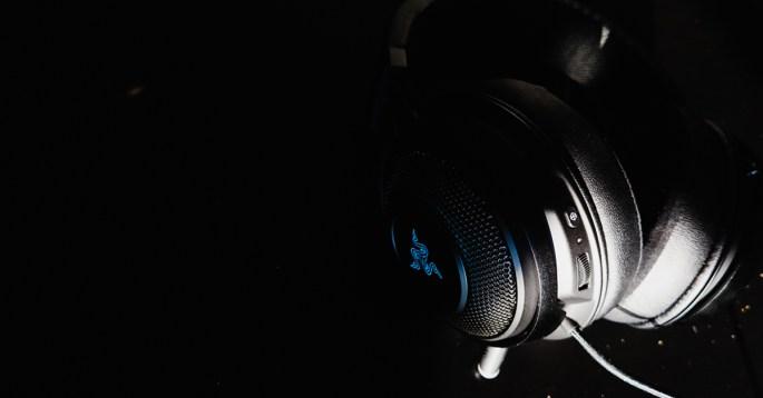razer-kraken-ultimate-headset-gaming.jpg