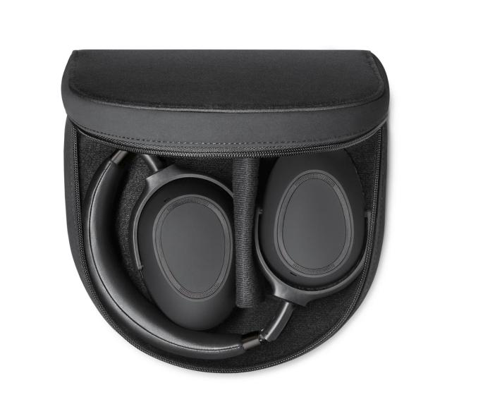 PXC_550_II_Wireless_Case_Product_shot_cutout_Isotop.jpg