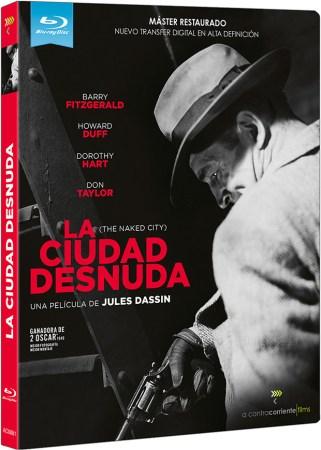 la-ciudad-desnuda-blu-ray-l_cover.jpg