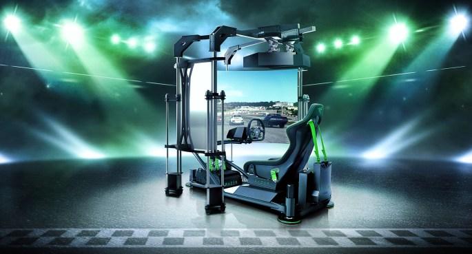 Razer-eRacing-Simulator.jpg