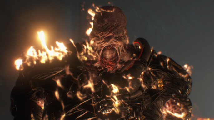 RE3_Nemesis_Burning