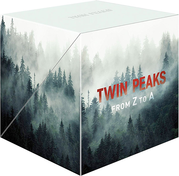 twin-peaks-from-z-to-a-blu-ray-l_cover.jpg