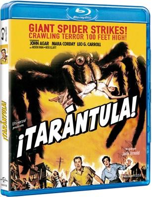 universal-editara-tarantula-de-jack-arnold-en-blu-ray-l_cover