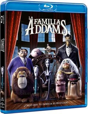 la-familia-addams-blu-ray-l_cover.jpg