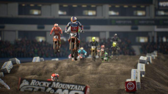 Monster-Energy-Supercross-3-RedBull_KTM.jpg