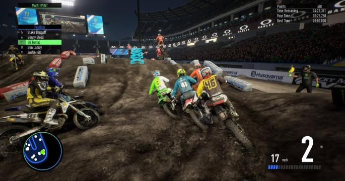 monster-energy-supercross-the-official-videogame-3-201910211032088_1