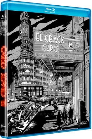 el-crack-cero-blu-ray-l_cover.jpg
