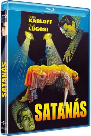satanas-blu-ray-l_cover.jpg