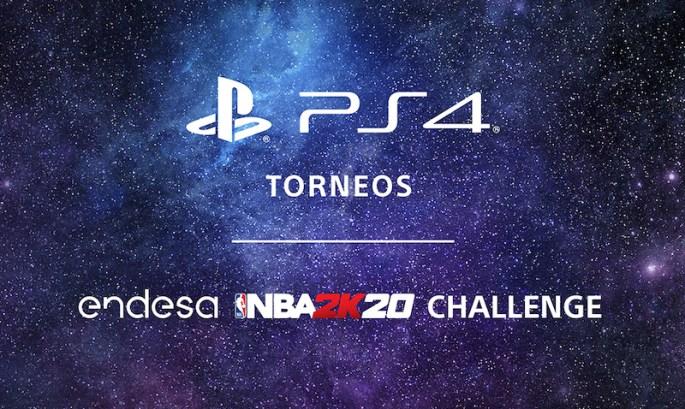 PS_Torneo_NBA2K