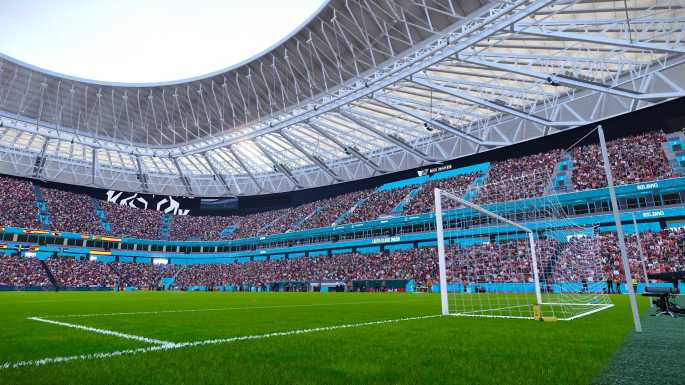 eFootball-PES2020 01