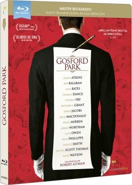 gosford-park-blu-ray-l_cover