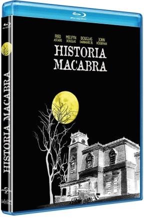 historia-macabra-blu-ray-l_cover.jpg