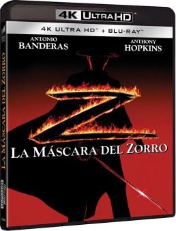la-mascara-del-zorro-ultra-hd-blu-ray-l_cover