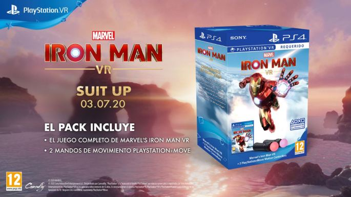 PS_IRON MAN_BUNDLE