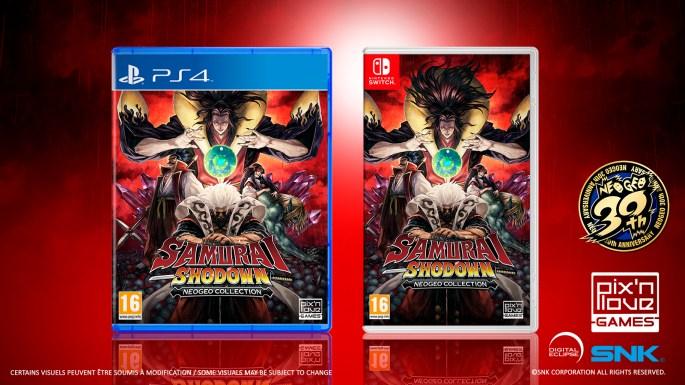 SamuraiCollection_GameBoxes_Preview-2
