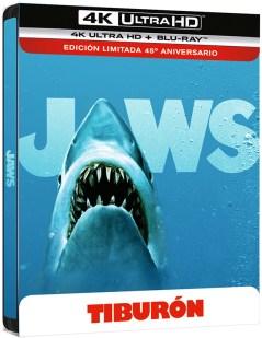 tiburon-edicion-metalica-ultra-hd-blu-ray-l_cover