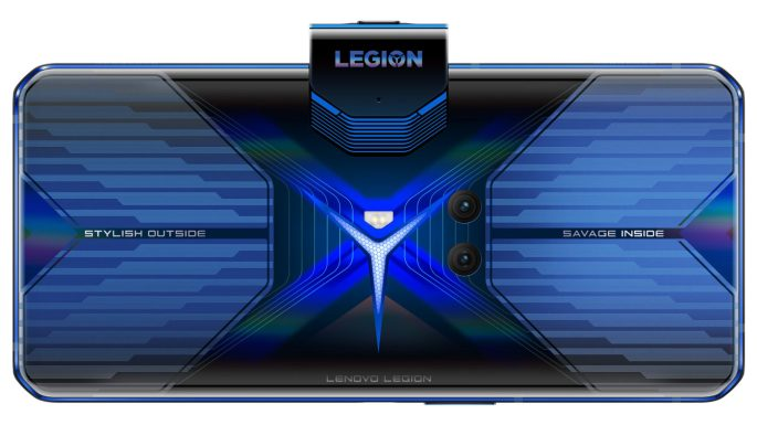 096df101-lenovo-legion-phone-azul.jpg