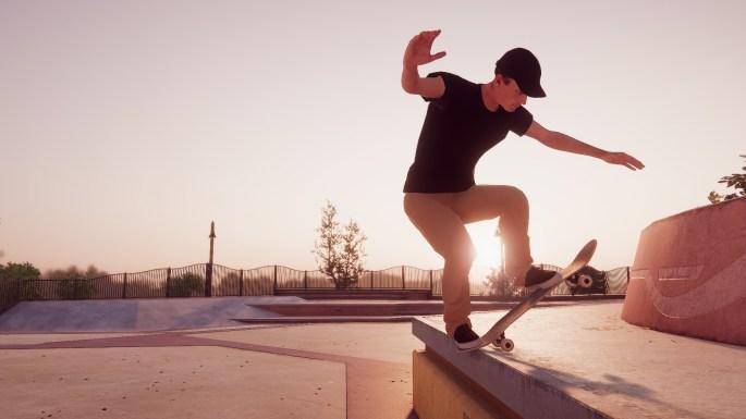 Skater XL 02