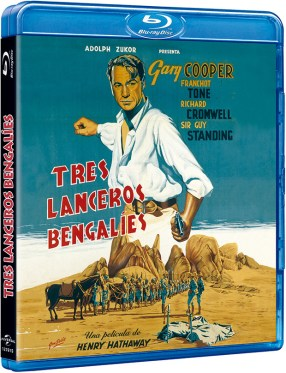 tres-lanceros-bengalies-blu-ray-l_cover