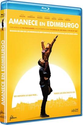 amanece-en-edimburgo-blu-ray-l_cover