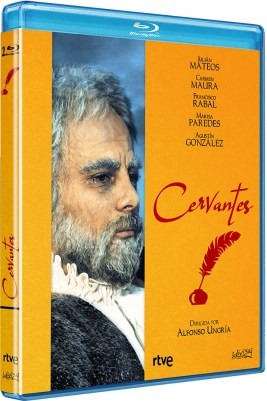 cervantes-blu-ray-l_cover