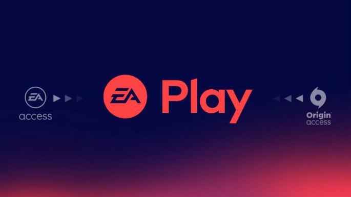 EA Play 03