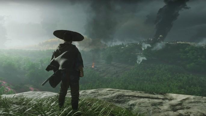 Embargo-de-Ghost-Of-Tsushima-Review-se-levantara-el-14