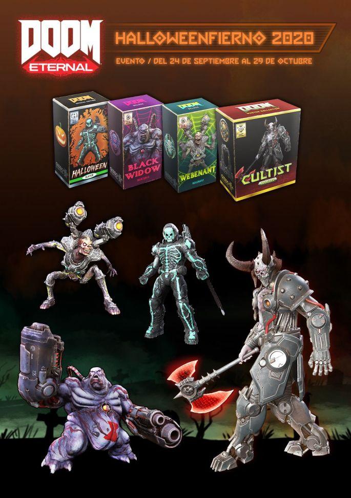 Doom Eternal 02