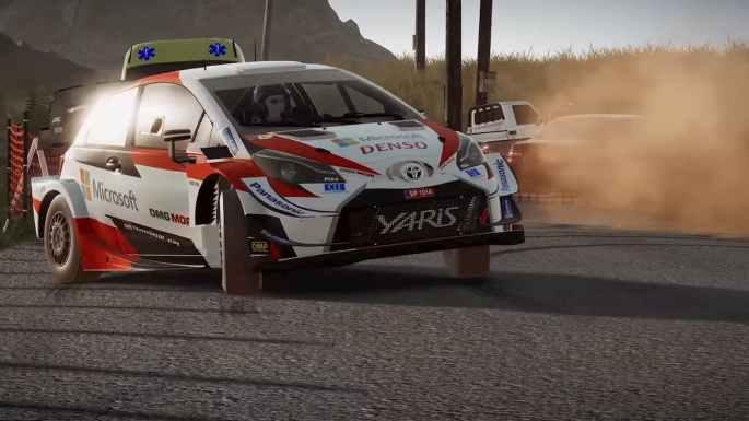 WRC9 02