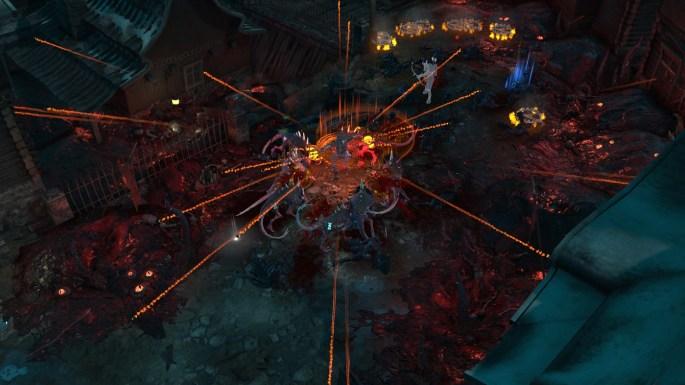 Warhammer-Chaosbane-05