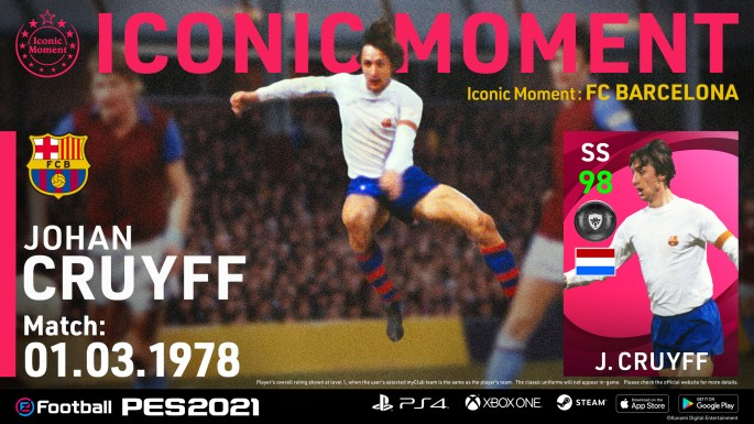 PES2021_IconicMoment_CRUIJFF
