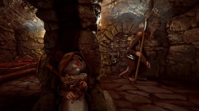 Ghost of a Tale 05