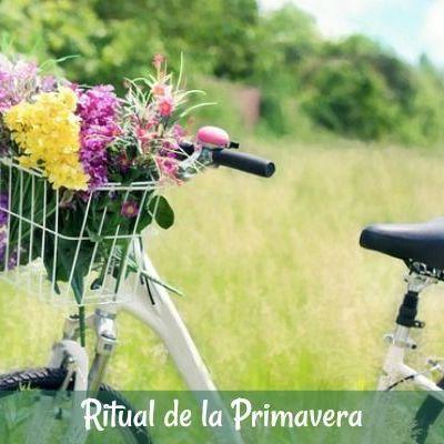 Ritual de la Primavera