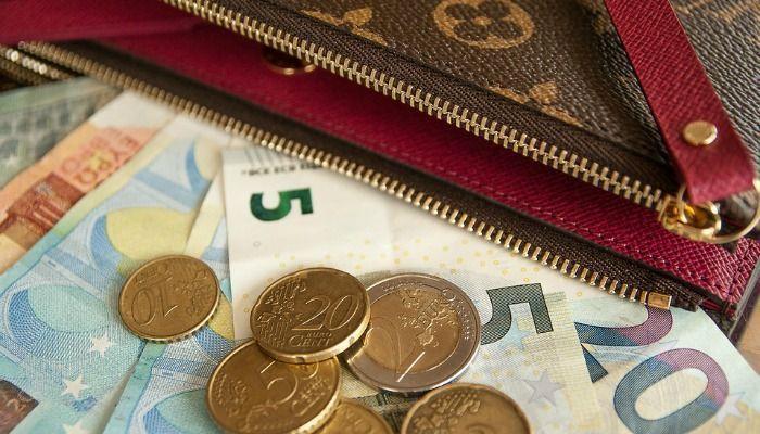 Ritual para Atraer el Dinero Rápido