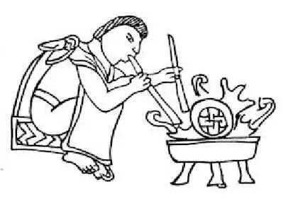 Los metales en la cocina prehispnica metalurgia y
