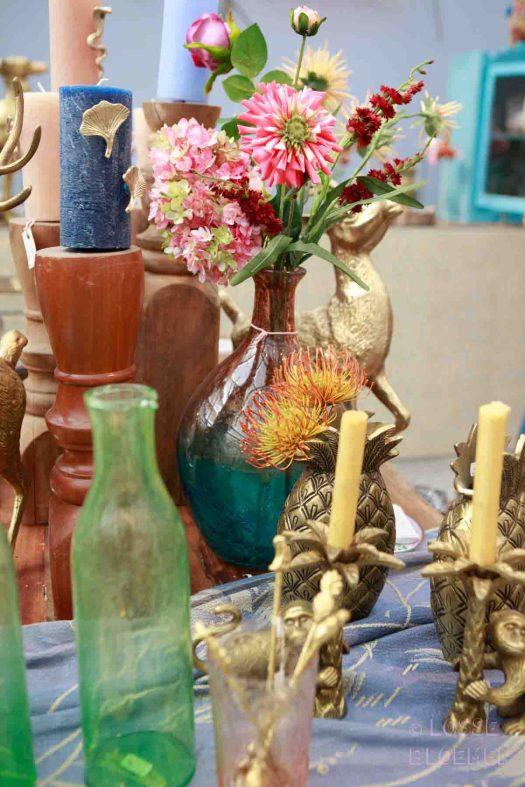 Losse bloemen showup bloemenblog