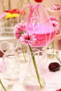 losse bloemen Trade fair Royal FloraHolland lossebloemen flowers BY LG FLOWERS